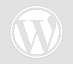 ПАМЯТКА РАБОТНИКУ о последствиях получения «серой заработной платы»