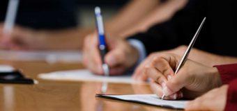 Комиссия по разработке территориальной программы ОМС НАО