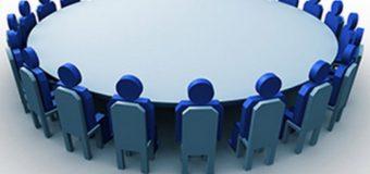 26 июля 2018 года проведен Координационный совет по организации защиты прав застрахованных