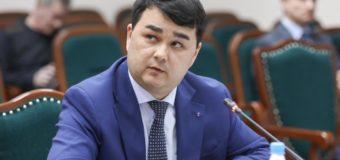 На страховую медицину в НАО в 2018 году было направлено 1,6 млрд рублей