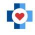 В Ненецком автономном округе утверждена программа государственных гарантий бесплатного оказания гражданам медицинской помощи