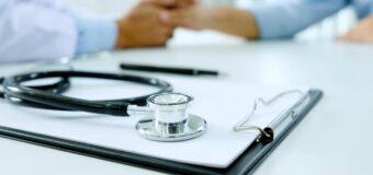 Диспансерное наблюдение — помощь в борьбе с болезнью