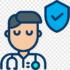Сроки и порядок подачи уведомления  о включении медицинской организации  в реестр медицинских организаций